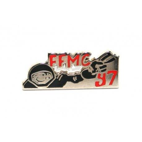 pins ffmc 1997