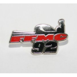pins ffmc 1992