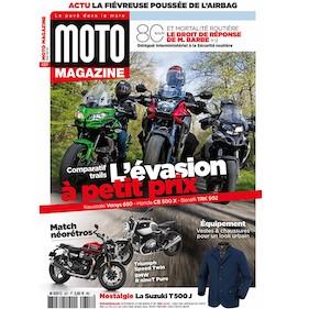 Boutique Moto Magazine T Shirts Dvd Bd Magazines