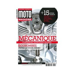 T BD shirts Boutique Moto DVD magazines Magazine f7ygbY6